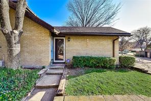 4630 Country Creek, Dallas, TX, 75236