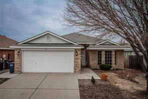 757 nelson pl, fort worth, TX 76028