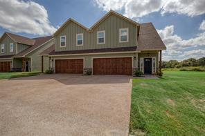112 Eagle Meadow, Weatherford, TX, 76087