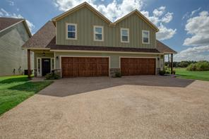 114 Eagle Meadow, Weatherford, TX, 76087