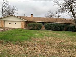 207 S Maple St, Malone, TX 76660