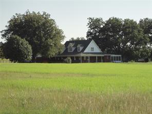 550 E Joplin Rd, Bridgeport, TX 76458