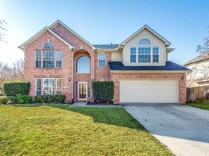 2807 woodhaven dr, grapevine, TX 76051