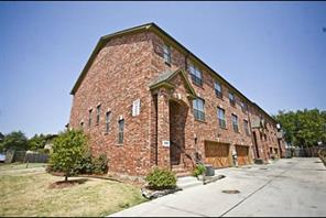 1306 Rosemary, Dallas, TX, 75206