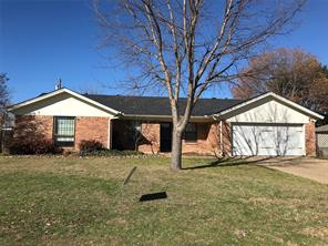 1510 Surry Place, Cleburne, TX, 76033