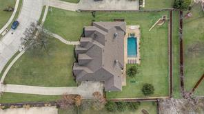 2042 miracle point dr, southlake, TX 76092