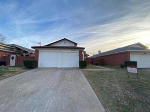 4714 Poppy, Fort Worth, TX, 76137