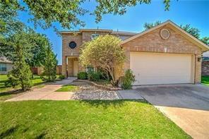 6402 Birkdale, Frisco, TX, 75035