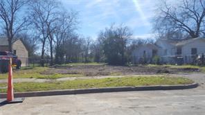 1618 Fordham, Dallas, TX, 75216