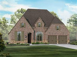 8241 Western, The Colony, TX, 75056