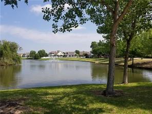 954 Fox Grove, Providence Village, TX, 76227