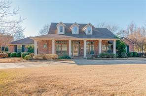 4708 Patterson, Colleyville, TX, 76034