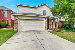2717 Mountain Lion, Fort Worth, TX, 76244
