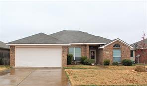 648 Ridgehill, Burleson, TX, 76028