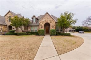 5101 chinquapin dr, colleyville, TX 76034