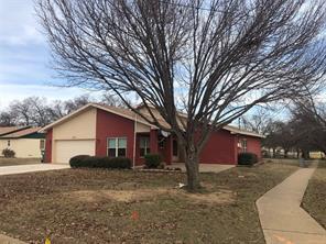 1122 Riney, Denton, TX, 76207