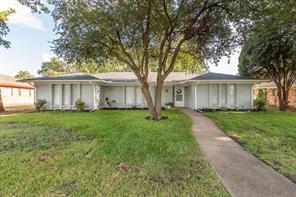 1604 Glenwick, Plano, TX, 75075