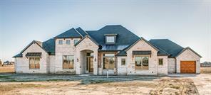 1505 Sterling Ridge, Rockwall, TX, 75032