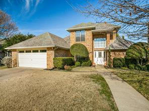 340 parkview pl, coppell, TX 75019