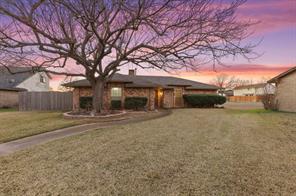 1102 meadow cir, richardson, TX 75081