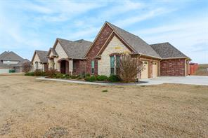 128 County Road 3629, Gainesville, TX, 76240