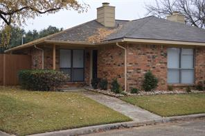 Address Not Available, Plano, TX, 75023