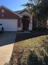 5201 Promised Land, McKinney, TX, 75071