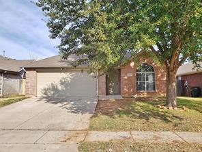 9057 Brushy Creek, Fort Worth, TX, 76118