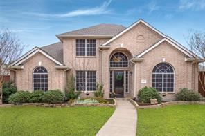 2812 Crested Butte, Richardson, TX, 75082