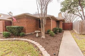 237 willingham dr, coppell, TX 75019
