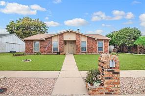 713 Arbor Downs, Plano, TX, 75023