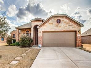 124 Manor, Waxahachie, TX, 75165