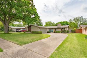 907 melrose dr, richardson, TX 75080