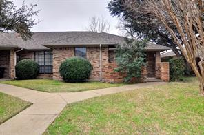 5872 Westhaven, Fort Worth, TX, 76132