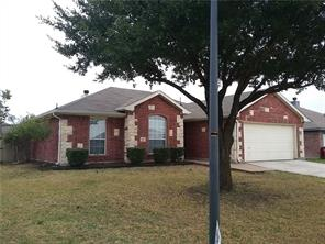 824 rowdy dr, royse city, TX 75189