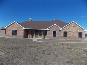210 Carter, Springtown, TX, 76082