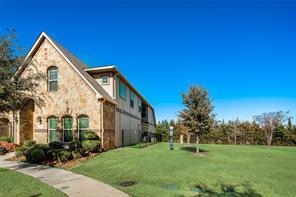 8600 Whitehead, McKinney, TX, 75070