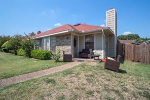 11825 garden terrace dr #10, dallas, TX 75243