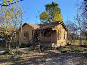 6930 Woodard, Dallas, TX, 75227
