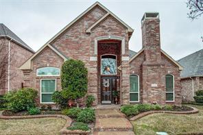 8312 Coral, Dallas, TX, 75243