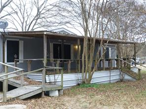1010 Vz County Road 2150, Wills Point, TX, 75169