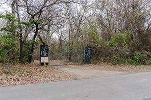 251 Acres, Gun Barrel City, TX, 75156