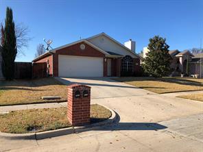 3431 Autumn View, Grand Prairie, TX, 75050