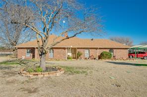 8231 Hi View, Ovilla, TX, 75154