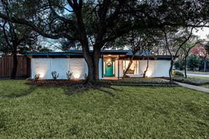 829 Firestone, Richardson, TX, 75080