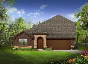 3132 blacksmith ln, heartland, TX 75126