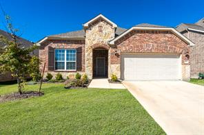 2217 olivia ln, little elm, TX 75068