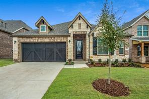 17284 yellow bells dr, dallas, TX 75252