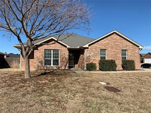 390 Sugarloaf, Abilene, TX, 79602