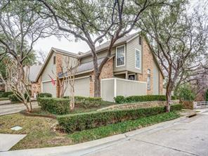 8402 Brittania, Dallas, TX, 75243
